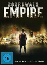 BOARDWALK EMPIRE  Season 1   5 DVD TOP !