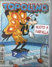 TOPOLINO LIBRETTO # 2478 - 27 maggio 2003 -CON GADGET-BLISTERATO