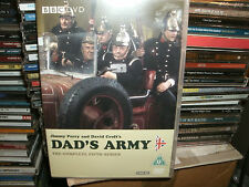 Dad's Army - Series 5 (DVD, 2006, 2-Disc Set)