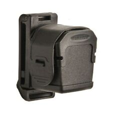 "New Blackhawk TASER X-26/X-26P Cartridge Holster Holder for 2.25"" belt 44A890BK"