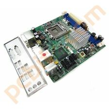 Intel DQ45EK Socket 775 Mini-ITX Motherboard with BP