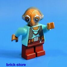 LEGO® STAR WARS FIGUR (75139) MAZ KANATA (BATTLE OF TAKODANA)