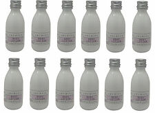 Archive Rose Hips & Lavender Resort Body Lotion lot of 12 bottles Total 18oz