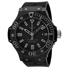 HUBLOT Big Bang King Ice Bang Caballeros Reloj 322.CK.1140.RX - PVP 12,100 € - nuevo