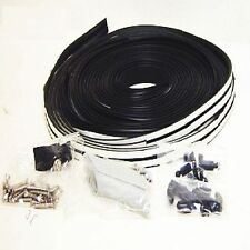 TAYLOR MADE COBALT BOAT WINDSHIELD INSTALLATION KIT