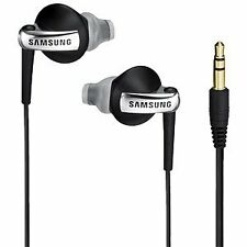 Samsung 3.5mm In-Ear Stereo Hands-Free Headphone