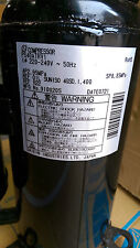 Daikin Air Conditioning Compressor PS40ATR-V1 1,1Kw Part No 0126856