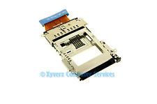 01-02002001-02E GENUINE OEM DELL PCMCIA CARD CAGE LATITUDE D630 PP18L SERIES