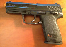 H&K USP CO2 Airsoft Pistol Heckler & Koch UMAREX Licensed Heavy 1.8lbs - FIX