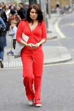 Alison King A4 Photo 22