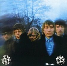 Between The Buttons - Rolling Stones (2002, CD NIEUW) Remastered