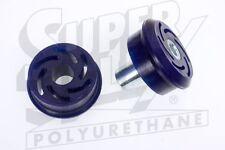 Superflex Engine Steady Bush Body End Bush Kit for Volvo S60/C70/S70/V70XC 99-04
