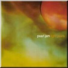 Light Years/Greivance/Soon Forget [US CD] [Single] by Pearl Jam (CD,...