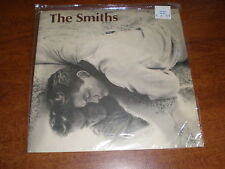 "The Smiths 7""/PICTURE SLEEVE This Charming Man"