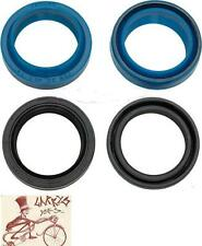 ENDURO SEAL AND WIPER KIT FOR MARZOCCHI 32MM BICYCLE FORK PART