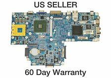 Dell Inspiron E1505 6400 Intel Laptop Motherboard s478 MD665