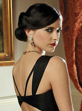 PHOTO CASINO ROYALE - EVA GREEN - 11X15 CM  # 1