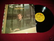 """LP GORDON LIGHTFOOT """"If you could read my mind"""" µ"""