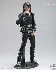 STAR TOYS MJ Michael Jackson BAD 1/6 Action Figure Complete Sets