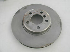 NEW WINHERE FRONT BRAKE DISC ROTOR. BMW X5 2000-2006 (#34 11 6 794 300)
