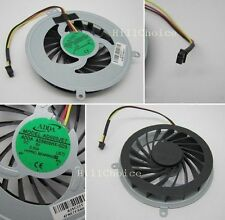 CPU Fan For SONY Vaio VPC EE27 EE29 EE31 EE32 EE37 Laptop (3-PIN) AD5605HX-GD3