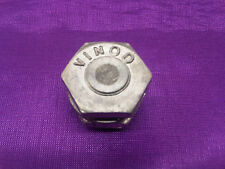 Vinod Spare Part Pressure Cooker Metal Safety Valve