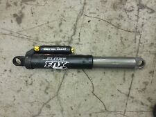 07 08 09 10 11 12 13 Arctic Cat Fox Evol Front Suspension Shock f8 f1000 f6
