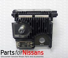 GENUINE OEM NISSAN MURANO MAXIMA FUSE BLOCK HOLDER LINK CONNECTOR