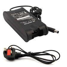 For 90W DELL Latitude E5420 E5500 E5510 E5520 E6120 E6220 E6240 Adapter Charger