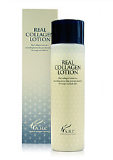 [A.H.C] Real Collagen Lotion 140ml / Korea Cosmetic
