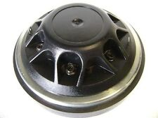 Replacement Screw-On Driver For Peavey RX22, 22XT, 22A, 22T, 2200 10-924