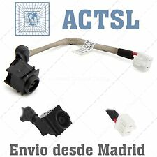 New SONY VAIO VGN-NS M790 DC JACK CABLE HARNESS 073-0001-5213-A 073-0101-5213_A
