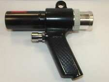 Blow and Vacuum Gun , Multi use Unit for Vacuum or Blowing, can be secured