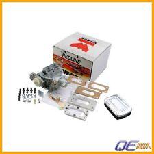 Weber Redline Kit Carburetor Fits: Pickup Mazda B2200 Truck 626 B2000 91 90 1991