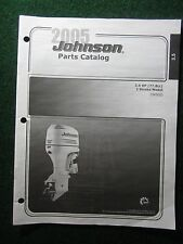 johnson 3 hp outboard 2005 brp johnson outboard parts catalog manual 3 5 hp 77 8cc 2 stroke j3rsod