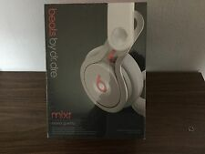 Beats by Dr. Dre Mixr Headband Headphones - White brand new ,sealed