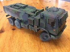 Unimax Forces of Valor 1/32 US HIMARS Very Good Condition