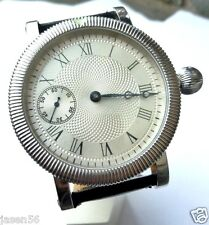 UT 6497, Swiss Made, Personalised, marriage watch...