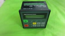 UNITRONICS M91-19-4ZK DIGITAL PERFORMANCE CONTROL