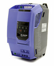 3.7kW, 5HP, 230V Single Phase input, 230V 3 Phase output, VFD, ODE-2-32050-1H042