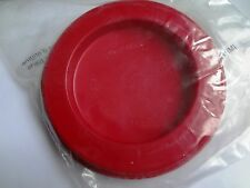 NOS Ski-doo Bottom Pan Cap for 1987-1994 PRS Chassis - part# 570277500