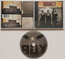 Dixie Chicks - Home (Special Edition incl. Bonustrack)