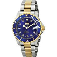 Invicta 8928OB Men's Pro Diver Collection Stainless Steel Watch