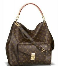 Louis Vuitton New Laether Handbags Bags Shoulder Bag