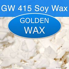 100% Soy Wax Flake--50 lb.Case Candle Making Supplies **Free Shipping**