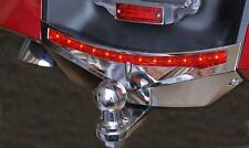 LED Rear Fender Light for 2012 and Newer GL1800 and F6B by Add On (45-1895)