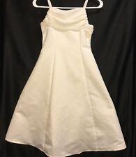 Girls Cinderella Formal Dance Priness Disney Party Weddind Sz 10 Dress