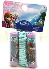 Disney Frozen Kids Children Skipping Speed Jumping Rope Exercise Fitness Gym