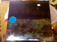Can Soon Over Babaluma LP sealed vinyl   download RE reissue 2014