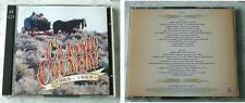 Classic Country 1965-1969/30 Orig. - Hits Johnny Cash,... Time Life do-CD